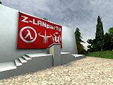 tb_zlan02.jpg